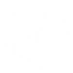 Char Lekx